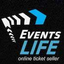 eventslife